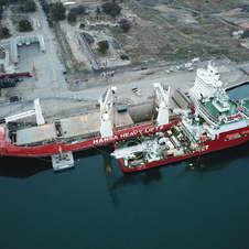 westlink-logistics-kangaroo-island-3.jpg