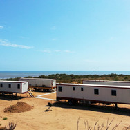 rapid-camps-remote-camps2.jpg