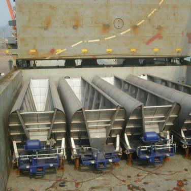 Westlink-logistics-ore-cars-5.jpg