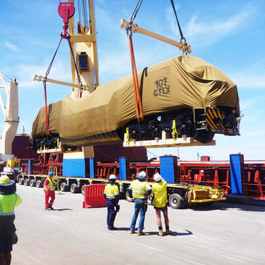westlink-logistics-rail-mining-8.jpg