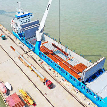 3-Westlink-Engineered-Logistics-(dummy-h