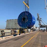 Westlink-logistics-Umbilical-Upgrades-9.