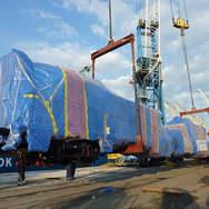 westlink-logistics-john-holland 3.jpg