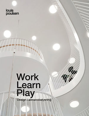 work-learn-play.jpg