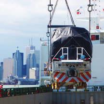 Westlink-Logistics-rolling-stock.jpg