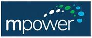mpower-logo.jpg