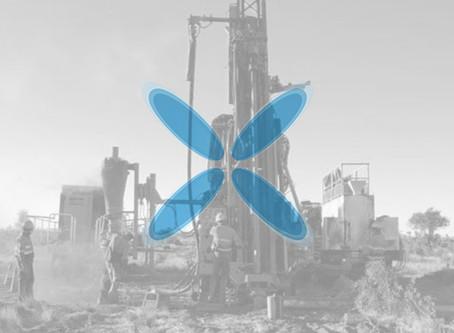 Drilling Underway at Cummins Range Rare Earth Project