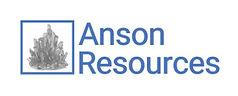 anson-resources.jpg