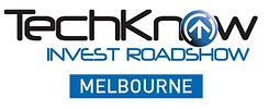 vertical-events-technknow-investor-roads