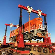 10---Westlink-Logistics-Rolling-Stock.jp