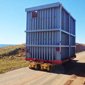 westlink-logistics-haulage-3.jpg