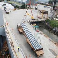 10-Westlink-Logistics-metal-one-.jpg