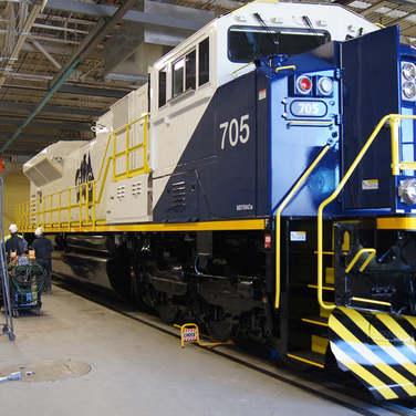 westlink-logistics-rail-mining-1.jpg