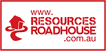 resources-roadhouse_14.png