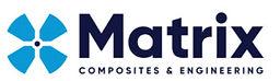 matrix-composites.jpg