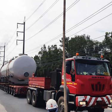 westlink-logistics-industrial-9.jpg