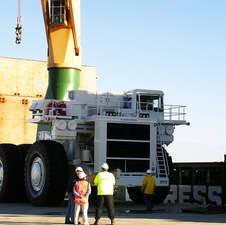 westlink-logistics-mining-coal1.jpg