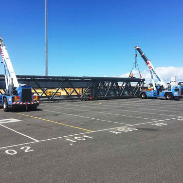 9-Westlink-Logistics-M80-Monash-.jpg