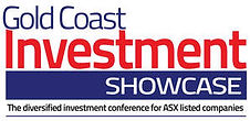 vertical events gold coast investment ro