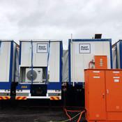 Rapid-Camps-Mobile-Accomodation.jpg