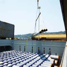 westlink-logistics-energy-line-pipes7.jp