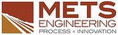 mets-logo-190418.jpg