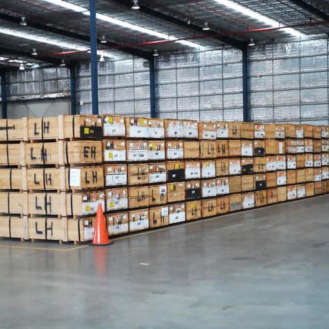 westlink-logistics-services6.jpg