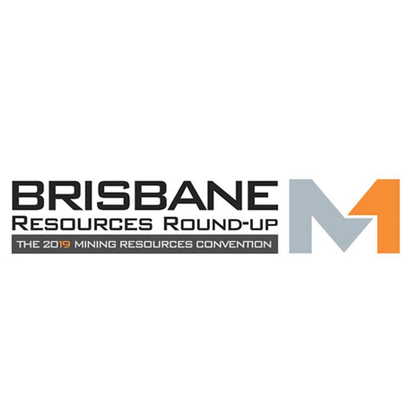 Brisbane Resources Roundup 2019