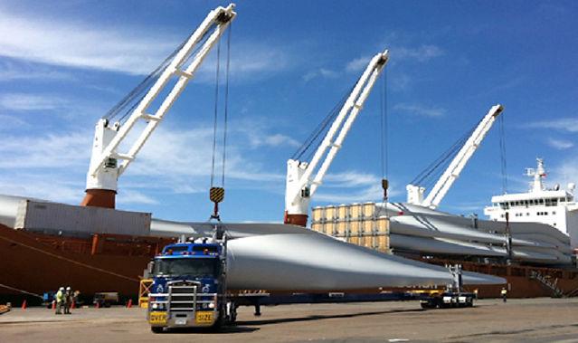 westlink-logistics-power-generation.jpg