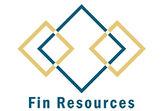 fin-resources.jpg