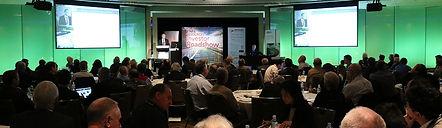 vertical-events-conferences-4.jpg