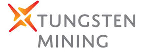 tungsten-mining.jpg