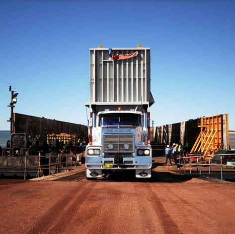 westlink-logistics-multimodal-1-.jpg