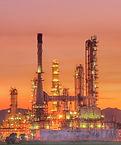 talaxis refinery.jpg