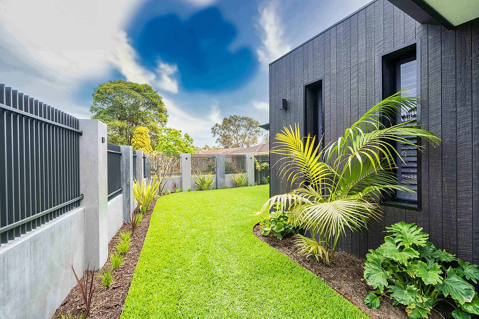 30-Bentwood-Ave-Woodlands---Low-Resoluti