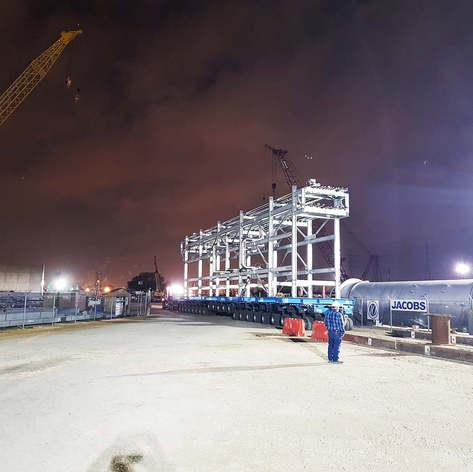 westlink-logistics-onsite-operations-3.j