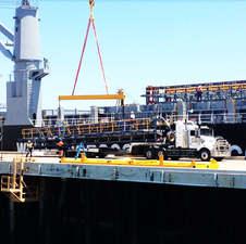 westlink-logistics-mining-coal-8.jpg
