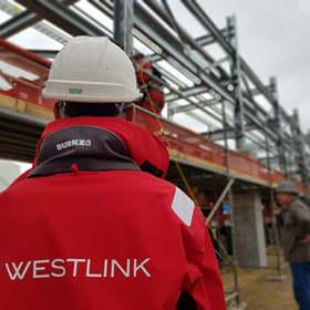 westlink-logistics-project-management-8.