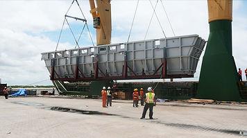 westlink-logistics-mining-coal-project-1