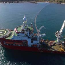 westlink-logistics-kangaroo-island-4.jpg