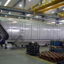 Westlink-logistics-ore-cars-1.jpg