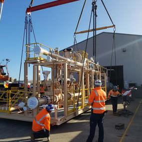 westlink-logistics-onsite-operations-2.j