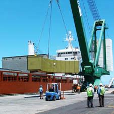 westlink-history-marine-transportation.j