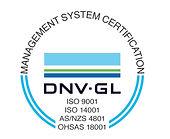 DNV-GL-ISO-9001-+-14001-+-4801-+18001.jp