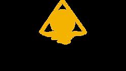 abbeybeachresort-logo---transparent-background_87BA2CB4-C3D2-479A-BD9E414AE472B4BE_60ce659