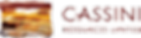 cassini-logo-landscape.png