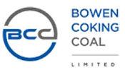 bowen-coking-coal.jpg