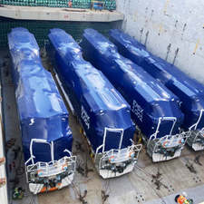 5---Westlink-Logistics-Rolling-Stock.jpg