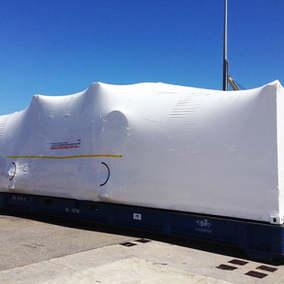westlink-logistics-services9.jpg
