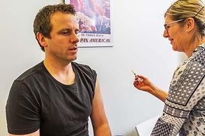 Capstone-Vaccinations.jpg